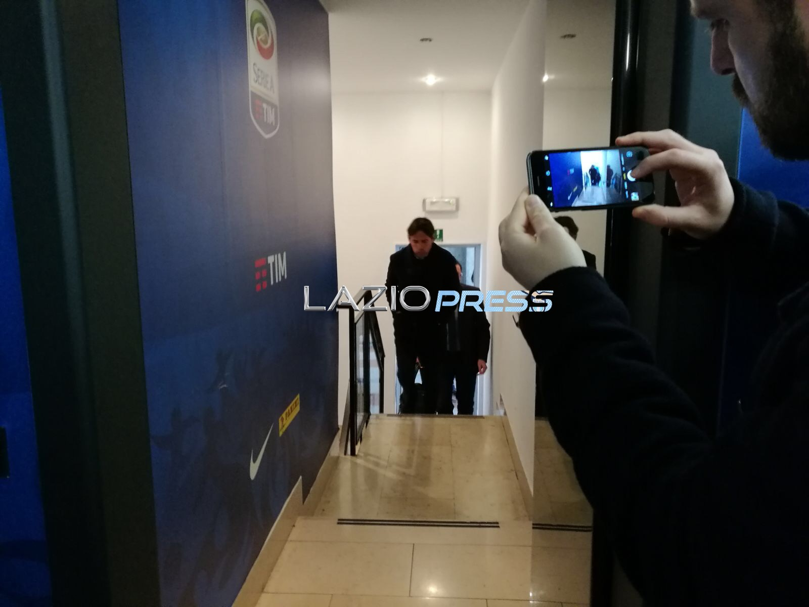 Inzaghi apre al Var: