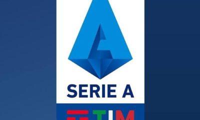 Calendario Lazio