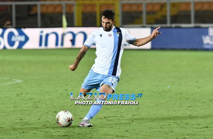 Foto Fraioli