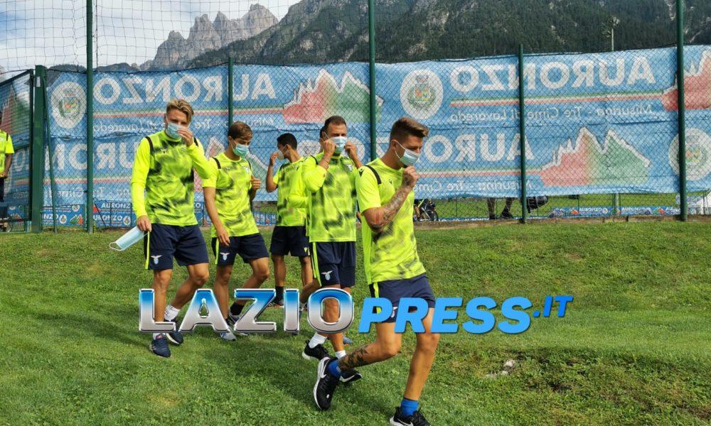 Laziopress It News Lazio Ultime Notizie Lazio E Calciomercato Lazio Sslazio Ss Lazio S S Lazio Lazio Laziopress It